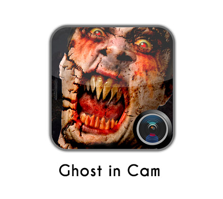 gost-in-cam