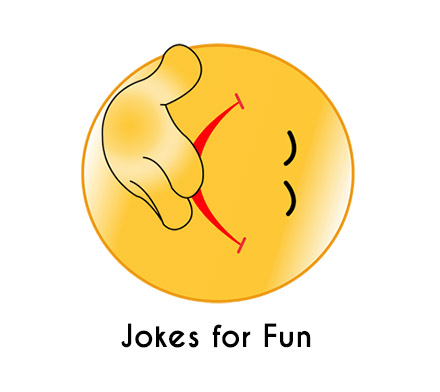 jokes-for-fun