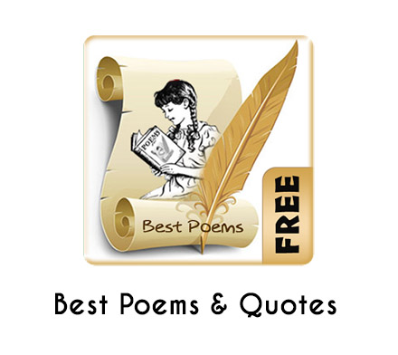 best-poems-and-quotes