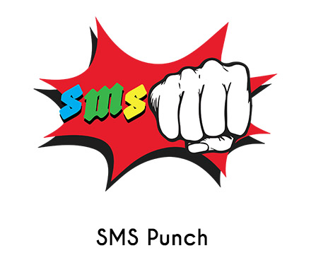 sms-punch