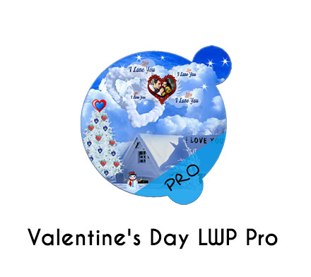 valentine-day-live-wallpapers-pro