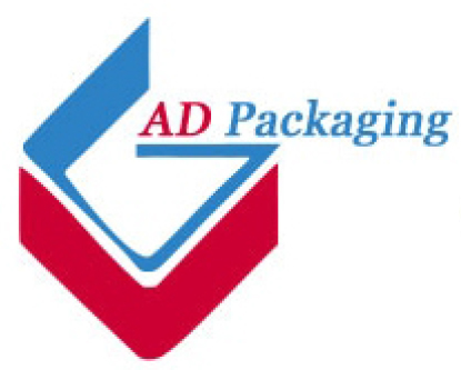 ad-packaging