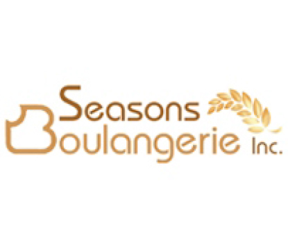 seasons-bolangerie
