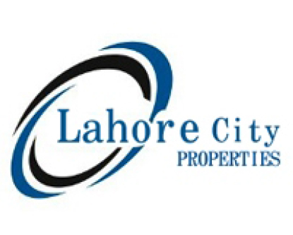 lahore-city-properties