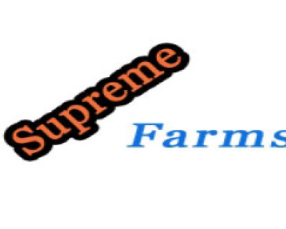 supreme-farms