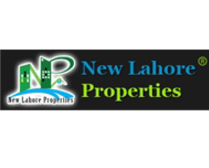 new-lahore-properties