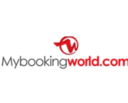 my-booking-world