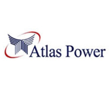 atlas-power