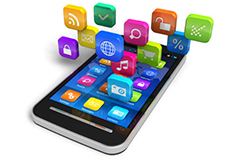 smart-phone-application-development